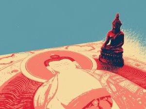 Meditation zur besseren Leistungsfähigkeit